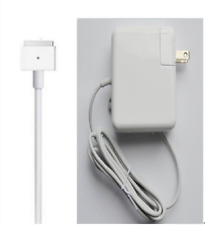 MacBook USB C Power Adapter AC Supply Charger+USB-C Charge Charging Cable