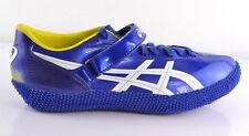 Asics Cyber High Jump London L Men's Running Shoes SPORTS SHOES TRAINERS spikes