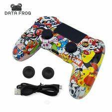 Sony PS4 Wireless Bluetooth Gamepads Controller Playstation 4 Console Dualshock