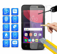 For Various Google Pixel - Anti-Scratch Tempered Glass Screen Protector 9H 2.5d