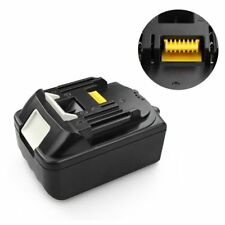 4.0AH 18V Battery For Makita BL1840 BL1830 BL1815 LXT Lithium Ion Cordless BS