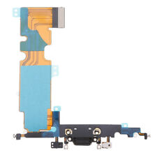 "For iPhone 8Plus 5.5"" Dock Connector Charging Port Flex Cable Replacement"