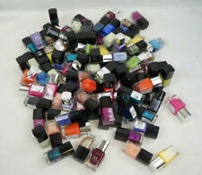 25/50/75/100 CoverGirl Nail Polish Party Pack Lot Wholesale Pick PACK