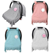 Materity Baby Stroller Sunshade Infant Car Seat Canopy Pushchair Prams Cover Set