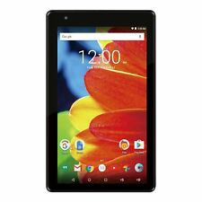 "RCA Voyager 16GB 7"" Touchscreen Google Certified Quad-Core Android 6.0 PC Tablet"