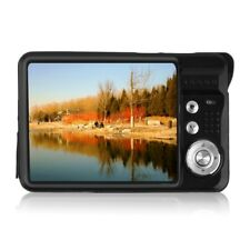 "High Quality 18MP 2.7"" TFT LCD DV 8X Digital Zoom HD 1280x720 Digital Camcorder"