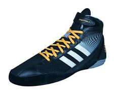 adidas Response 3.1 Mens Wrestling Shoes / Sneakers