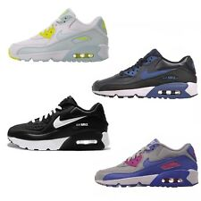 Air Max 90 LTR / Ultra GS Kids Youth Womens Running Shoes Pick 1