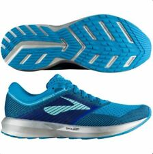 WOMENS BROOKS LEVITATE LADIES RUNNING/SNEAKERS/FITNESS/TRAINING/RUNNERS SHOES