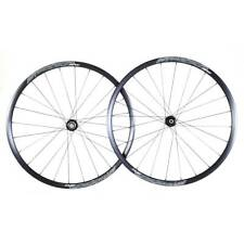 "Veltec Speed Max TR Disc Wheelset 28 "" Clincher Road, CX and Gravel"