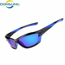 DONSUNG Men Sports Glasses Bicycle MTB Riding Cycling Sunglasses Oculos Ciclismo