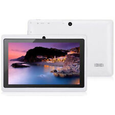 "7"" Quad Core Google Android 4.4 HD Unlocked Tablet PC 8GB Wi-Fi 8GB+512MB Tablet"