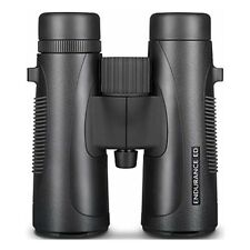 NEW HAWKE SPORT OPTICS 10X42 ENDURANCE ED WATER PROOF ROOF PRISM BINOCULAR WI...