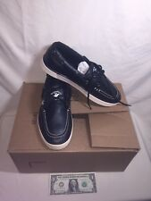 Beverly Hills Polo Club BMF121 Mens Shoes Black   Mens Sneakers