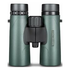 NEW HAWKE SPORT OPTICS 8X42 NATURE-TREK WATER PROOF ROOF PRISM BINOCULAR WITH...