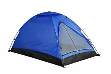 Camping Tent Outdoor Hiking Backpacking Light-Weight Family Dome Portable Tent