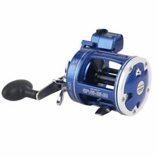 ACL30 ACL50 Trolling Fishing Reel 12+1 BB 3.8:1 5.2:1 Casting Sea Fishing Reel S