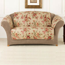 Pet Furniture Covers Floral Chair or Sofa Cover New Pet Protectors for Furniture