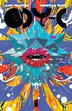 ODY-C Volume 2 by Matt Fraction (2016, Paperback)