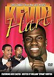 Kevin Hart - Live Comedy from the Laff House (DVD, 2006)