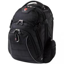 Swiss Gear Rainproof Backpack can accommodate most 15.6 to 17.3-inch Laptop,...