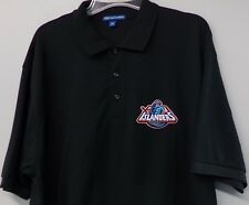 NHL New York Islanders Fisherman Logo Mens Embroidered Polo XS-6XL, LT-4XLT  New