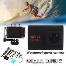 Sports DV Action Camera Waterproof Camera Travel DVR Extreme Sport Photography