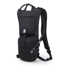 New Water Bag Camelback Backpack bladder Pouch Rucksack Tactical Hydration Bag