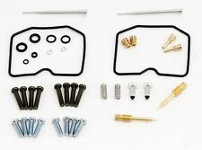 Kawasaki Ninja 250, 2008-2012, Carb/Carburetor Repair Kit - EX250 (Fits: Ninja 250R)