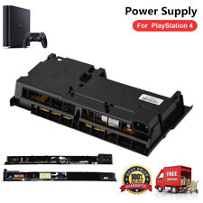 Original Power Supply Adapter ADP-300CR for Sony PlayStation PS4 Pro PS4 Slim SS