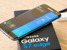 New *UNOPENDED* Samsung Galaxy S7 EDGE G935T T-MOB 32GB Unlocked Smartphone