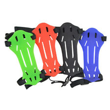 Archery Arm Guard Protector Gear Forearm Straps Adult Children Bow Shooting