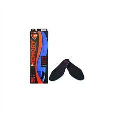 SOF SOLE MEMORY Insoles (1 Pair)