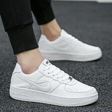 Men Classic Air J1 White Shoes Athletic Running Sports Sneakers Breathable Youth