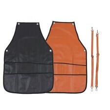 Hair Cutting Cape Gown Hairdresser Apron Salon Hairdressing Stylist Barber Tool