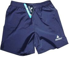 AQUASHORTS MENS SWIMMING SHORTS swim pool BLUE NEW