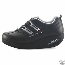 New Air Sports Walking Running B/G Diet Womens Shoes
