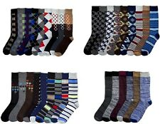 3 6 12 Pairs Womens Mens Bamboo Fabric Low Cut Socks Loafer No Show Non Slip