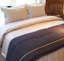 Bed-in-a-Bag Sets (Comforter Sets)