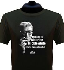 My Name Isn't Michael Caine T-Shirt