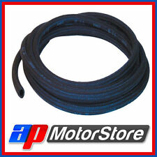 Cotton Overbraided Petrol Fuel Hose Line Diesel Oil Rubber Tubing Pipe Din 73379