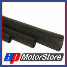 Epdm Saej20R3 Flexible Rubber Car Heater Radiator Coolant Hose Engine Water Pip