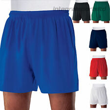 MASITA Football Shorts - New All Sports Gym/Training Match/Team Wear - All Sizes