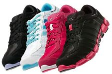 ADIDAS CC RIDE W WOMENS/LADIES SHOES/RUNNERS/SNEAKERS VARIOUS COLOURS US SIZES!