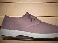 Zig Zag Wino Winos Shoes Brown Lace up Sizes 7-13
