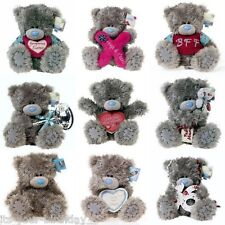 """Me To You Tatty Teddy Bear 8"""" Collection"""