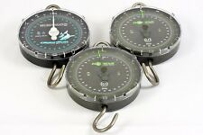 Korda NEW Limited Edition Reuben Heaton Carp Fishing Scales *All Sizes*