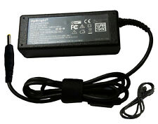 AC Adapter For Samsung Series 7 Slate PC: XE700T1A, 700T1A Power Supply Charger