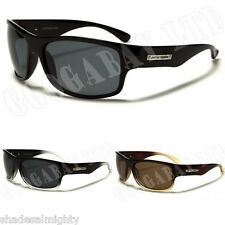 New Polarized Mens Womens Wayfarer Designer Black Lens UV400 Sunglasses 78001