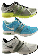 NIKE AIR MAX TRNR EXCEL WOMENS RUNNING/WALKING CROSS TRAINING SHOES/GYM/SPORT